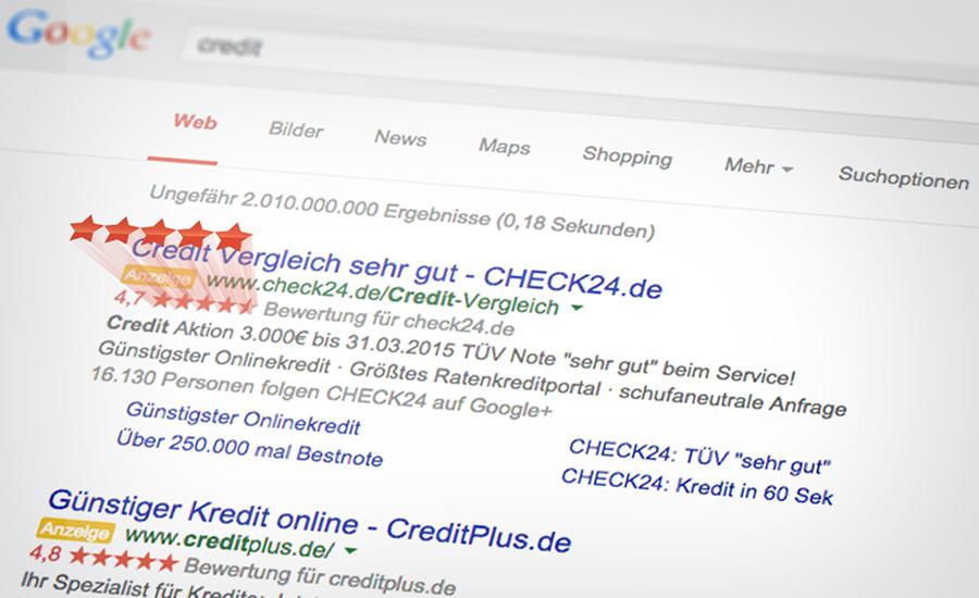 Blog – Google Listings