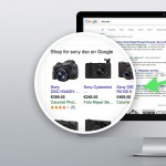 Blog – Google Product Listings