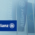 Blog – Allianz Rating System