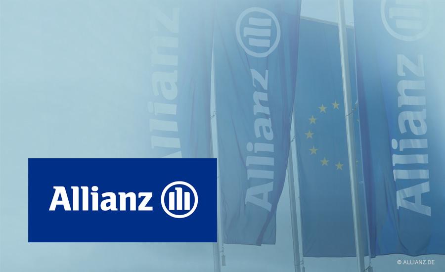 Blog – Allianz Rating System