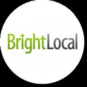 brightlocal-180x180